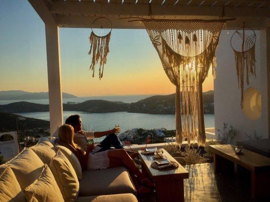 Chora, Greece: photo0.jpg