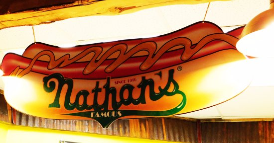 Dillon, MT: Great Chicago Hot Dogs!