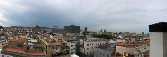 Hotel Gaudi : photo1.jpg