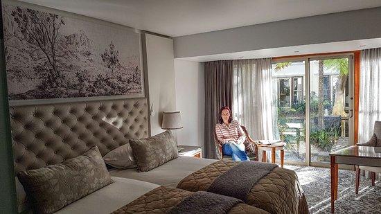 Vineyard Hotel: IMG-20170616-WA0012_large.jpg