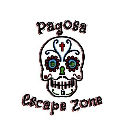 Pagosa Springs, CO: Pagosa Escape Zone