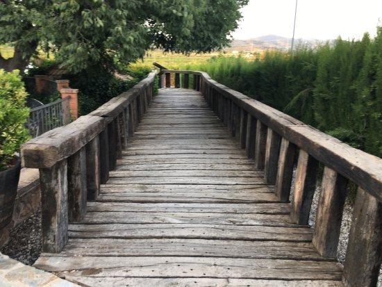 Castalla, Spania: photo2.jpg