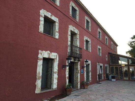 Castalla, Spania: photo3.jpg