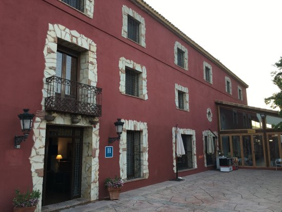 Castalla, Spania: photo4.jpg