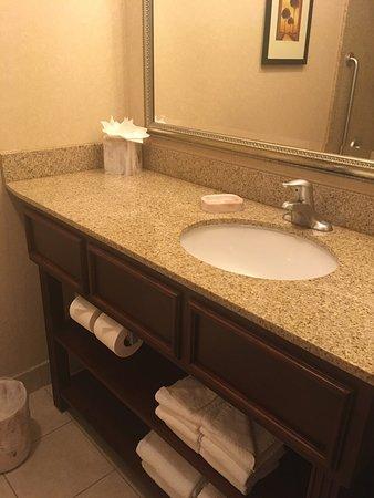 Comfort Inn & Suites Henderson: photo2.jpg
