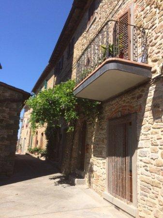 Oliveto, Italy: photo3.jpg