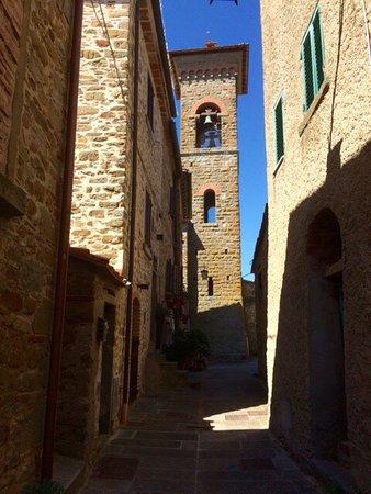 Oliveto, Italy: photo4.jpg