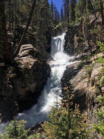 San Isabel National Forest: photo8.jpg