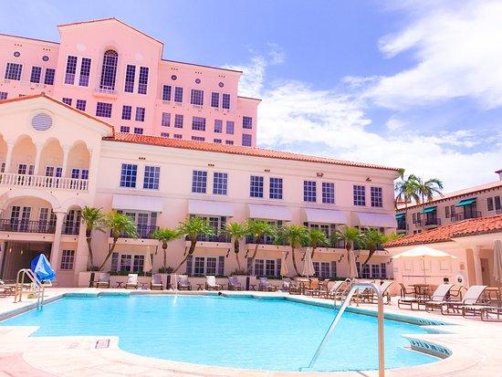 Hyatt Regency Coral Gables: photo0.jpg