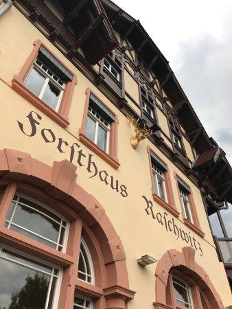 Марклеберг, Германия: photo0.jpg