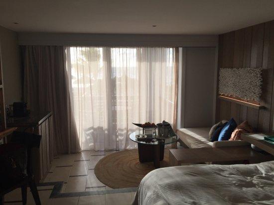 Shangri-La's Le Touessrok Resort & Spa, Mauritius: photo9.jpg