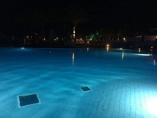 Xperience Sea Breeze Resort: photo3.jpg