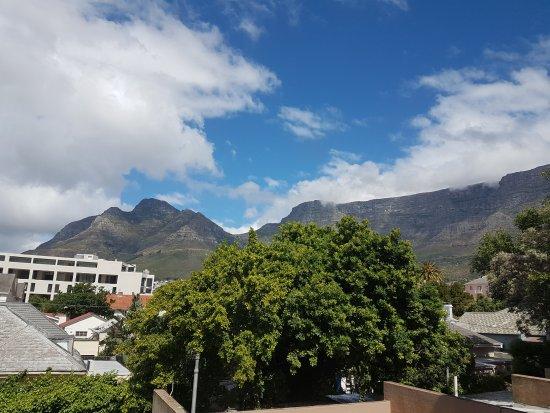 Once in Cape Town, Hotels in Kapstadt Zentrum