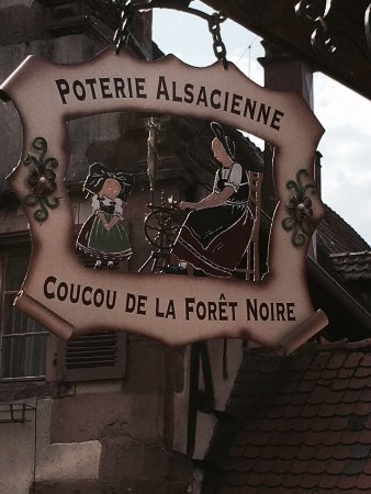 Кайзерсберг, Франция: photo0.jpg