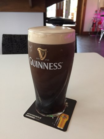 Tallaght, Irlande : photo0.jpg