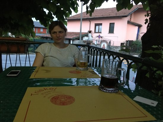 Besozzo, Italia: photo0.jpg