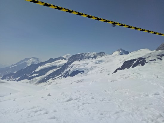 Bernese Oberland, Suíça: IMG20170622113039_large.jpg
