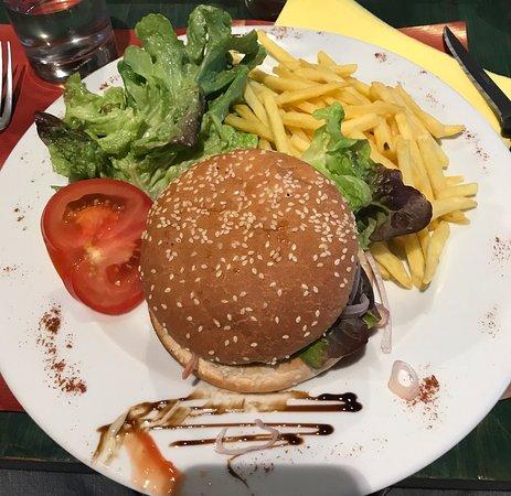 Die 10 besten restaurants in cremieu 2018 mit bildern for Restaurant cremieu