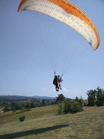 Motovun, Kroatien: photo0.jpg