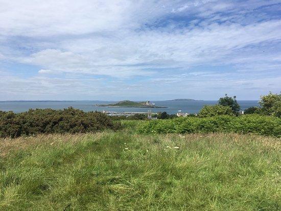 Howth, İrlanda: photo0.jpg