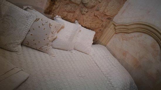 Martano, Włochy: Stupenda Borgoterra Struttura storica con grande attenzione al dettaglio. Grande professionalità