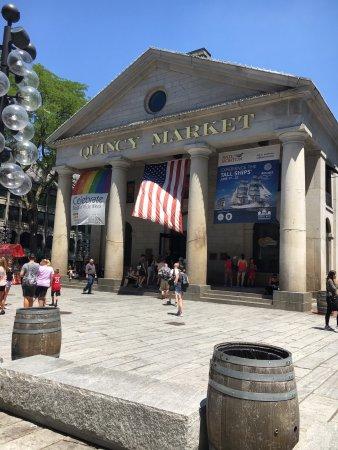 Faneuil Hall Marketplace: photo0.jpg