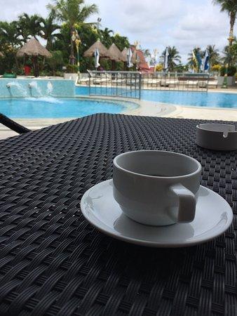 Andaman Beach Suites Hotel: photo2.jpg