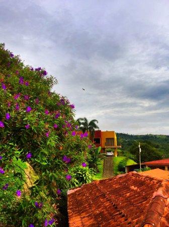 El Castillo Picture