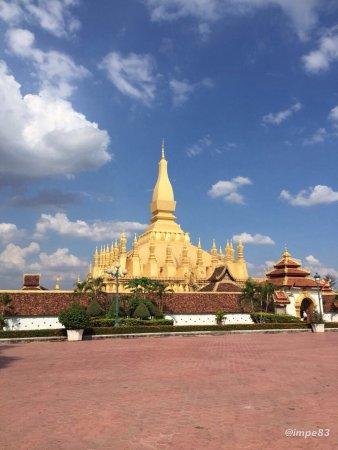 Вьентьян, Лаос: photo0.jpg