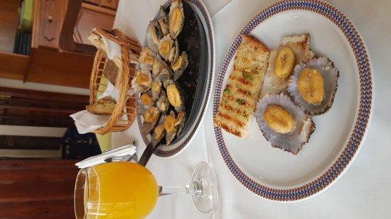 Seixal, Portogallo: 20170622_133211_large.jpg