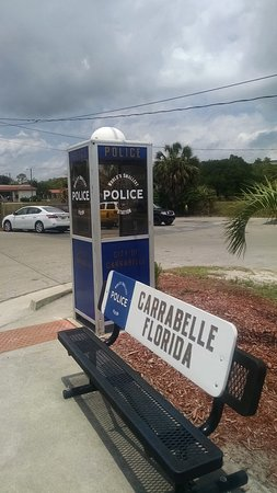 Carrabelle