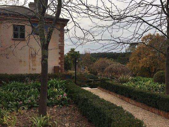 Hepburn Springs, Australia: photo3.jpg