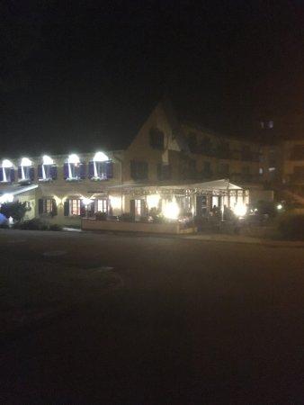 Schenkenzell, Γερμανία: photo2.jpg