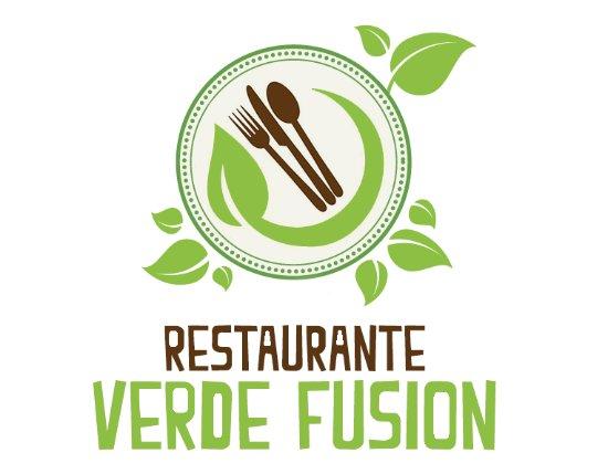 Γκρέτσια, Κόστα Ρίκα: Restaurante Verde Fusion