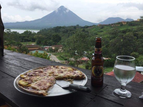 El Castillo, Costa Rica: photo0.jpg