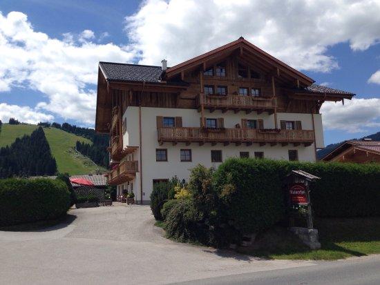 Flachau, Austria: Rainerhof