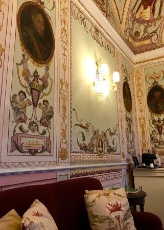 Pousada Convento de Évora: photo1.jpg
