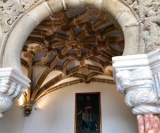 Pousada Convento de Évora: photo2.jpg