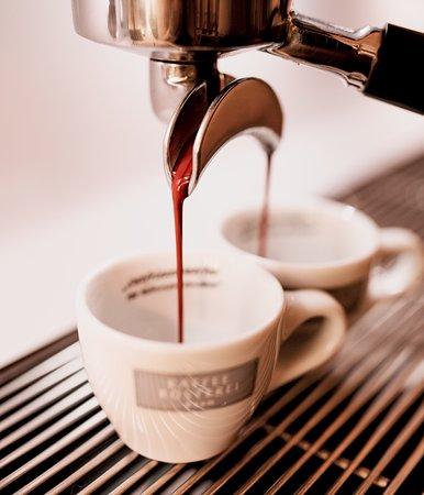 Kaffeerösterei Baum e.K., Leer - Restaurant Bewertungen