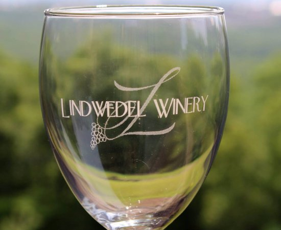 Lindwedel Winery