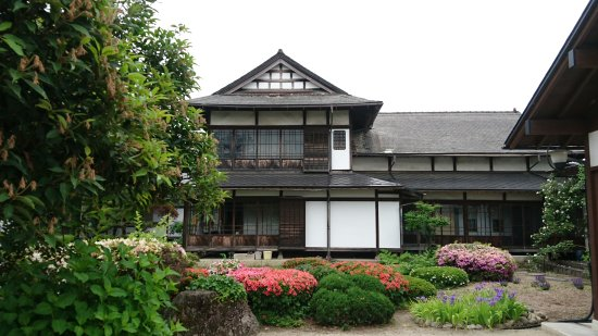 Kaminoyama, Japan: DSC_3896_large.jpg