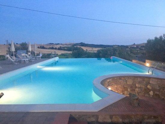 Castellina Marittima, Italien: photo1.jpg