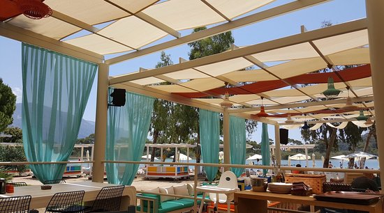 The Sugar Beach Club: photo2.jpg
