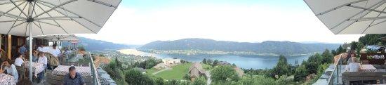 Bodensdorf Foto