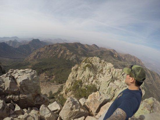 Emory Peak: photo2.jpg