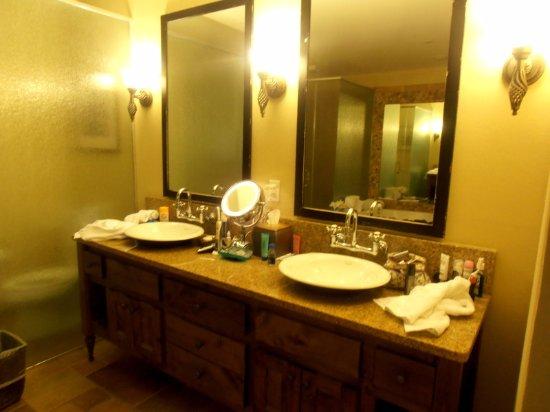 Hyatt Residence Club San Antonio, Wild Oak Ranch Photo