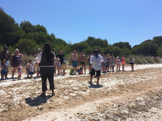 Holiday Village Menorca: photo9.jpg