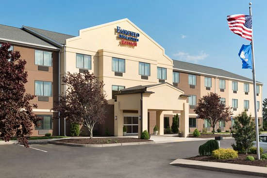 fairfield inn suites hartford manchester 129 1 4 6 updated rh tripadvisor com