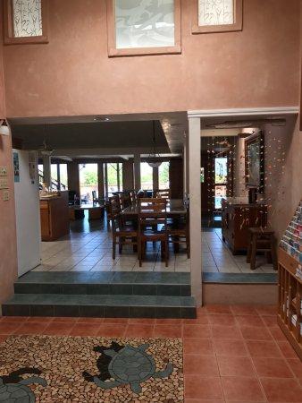 Maui Guest House: photo2.jpg