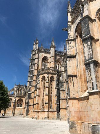 Batalha, Portugalia: photo5.jpg